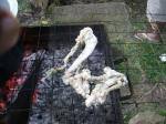 goat_choma_matumbo_cooking