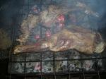 goat_choma_mkono_cooking