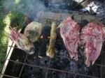 goat_choma_soup_fur_removal