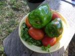 goat_choma_soup_herbs
