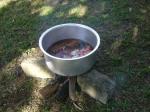 goat_choma_water